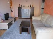 Посуточно центр Минска 1-2-3-х комнатные квартиры