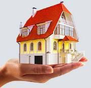 Ремонт дач и сельских домов