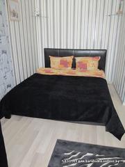 1 комнатная квартира посуточно Минск