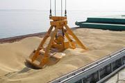 геологическая разведка месторождений песков,  песчано-гравийных смесей