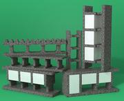 Строительство  домов повышенной комфортности Tecolit ( Теколит )